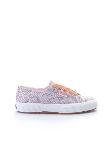 Superga Sneakers Mor